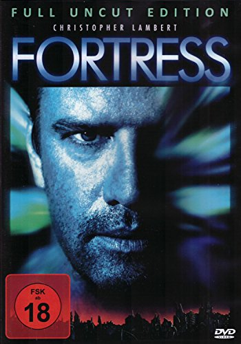 fortress-full-uncut-edition