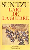 L'Art de la guerre - Flammarion - 04/01/1999