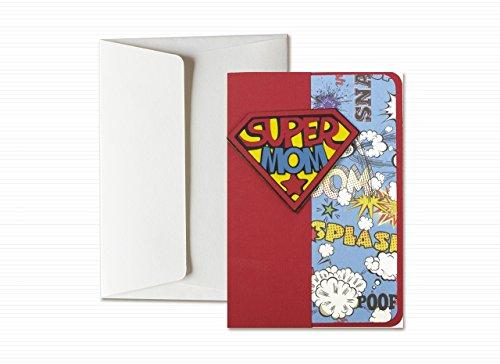 super-mom-super-poteri-festa-della-mamma-biglietto-dauguri-formato-15-x-105-cm-vuoto-allinterno-idea
