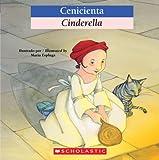Cenicienta/Cinderella (Bilingual Tales)
