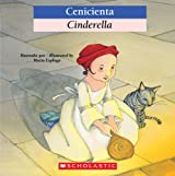 Bilingual Tales: Cenicienta / Cinderella
