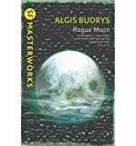 [ ROGUE MOON BY BUDRYS, ALGIS](AUTHOR)PAPERBACK