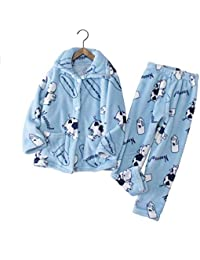Amazon.es: 20 - 50 EUR - Pantalones de pijama / Pijamas y ...
