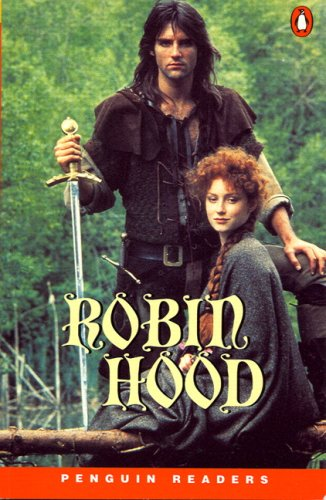 Robin Hood : level 2