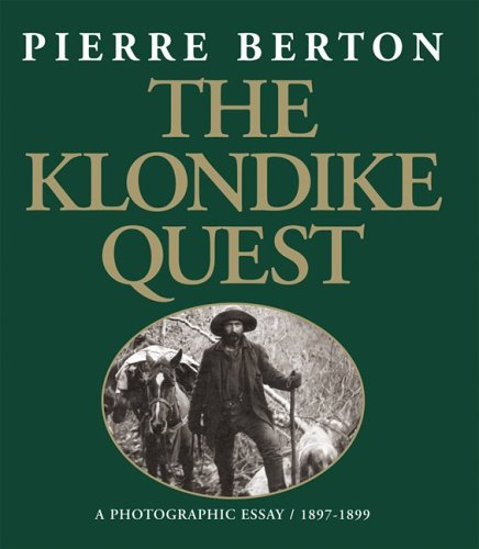 the-klondike-quest-a-photographic-essay-1897-1899