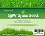 1kg Just Grass Seed covers 35 sqm, Pr...