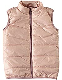 NAME IT Nitmylane Vest F Mini, Chaleco para Bebés