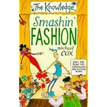 Smashin' Fashion (Knowledge)