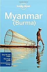 Myanmar (Burma) 11