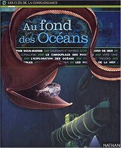 """Afficher """"Au fond des océans"""""""