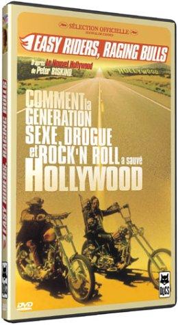 easy-riders-raging-bulls-comment-la-generation-sexe-drogue-et-rock-n-roll-a-sauve-hollywood