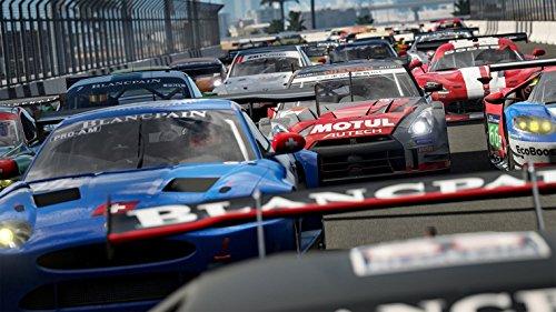 Microsoft Forza Motorsport 7 Basic Xbox One Inglese videogioco