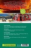 Reiseführer Irland: Zeit für das Beste - Highlights, Geheimtipps, Wohlfühladressen - Mit Insider-Tipps zu Dublin, den Cliffs of Moher, Ring of Kerry, u - v - m - Mit Karte zum Herausnehmen - Thomas Starost