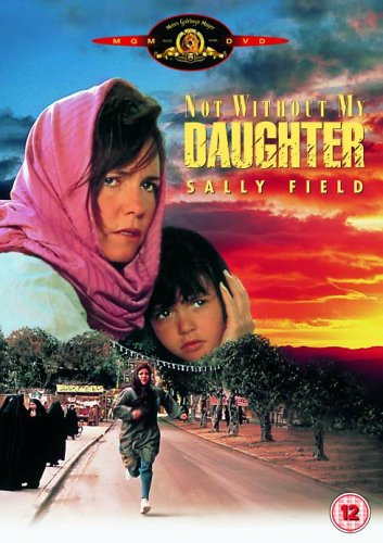 Bild von Not Without My Daughter [UK Import]
