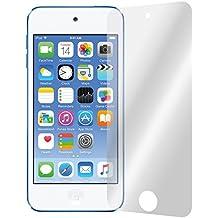 4 x Apple iPod touch 5 / 6 protector de pantalla claro Películas Protectoras