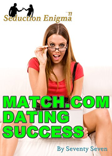 How to seduce a woman online dating