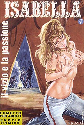 il-vizio-e-la-passione-isabella-n27