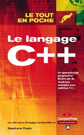 le-langage-c
