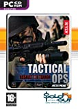 Cheapest Tactical Ops - Assault On Terror on PC