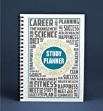 Study Planner is mainly designed for Students who are preparing for various competitive exams. Competitive Exams Like: NEET, JEE, GUJCET, AIPMT, NEET - PG, UPSC, GPSC, BITSAT, MPC, CET etc... For Students of 9th to 12th standard preparing for their y...