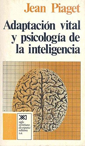 adaptacion-vital-y-psicologia-de-la-inteligencia-seleccion-organica-y-fenocopia