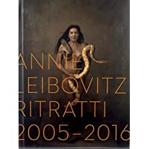 Ritratti 2005-2016. Ediz. illustrata