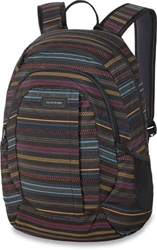 dakine-womens-garden-backpack-nevada-size-44-x-30-x-16-cm-20-liter