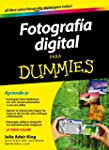 Fotograf�a Digital para Dummies