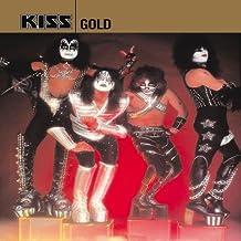 Gold (Sound & Vision)