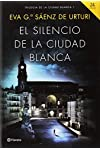 https://libros.plus/el-silencio-de-la-ciudad-blanca-trilogia-de-la-ciudad-blanca-1/