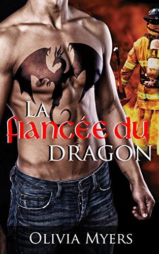 la-fiancee-du-dragon-french-edition