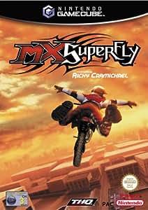 MX Superfly (GameCube)