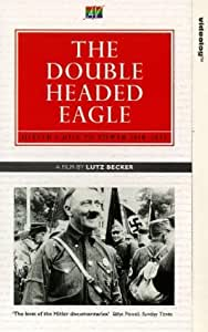 The Double Headed Eagle [VHS]
