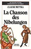 La Chanson des Nibelungen