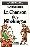 Image de La Chanson des Nibelungen