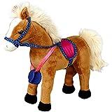 Spiegelburg 14309 Pferd Iva im Stall Pferdefreunde