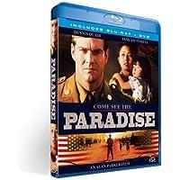 Benvenuti in paradiso / Come See the Paradise
