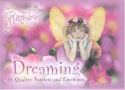 Dreaming (Flitterbyes)