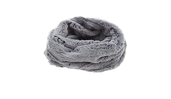a503ca90c THE NORTH FACE Furlander Scarf Women | Vintage White (NF0A354B ...