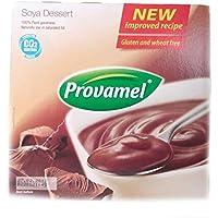 Provamel | Soya Dessert - Chocolate | 5 x 4x125g