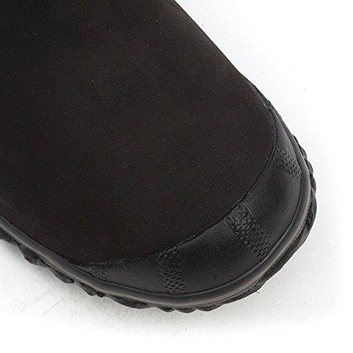 Sorel, Stivali donna Nero (nero)