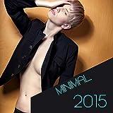 Minimal 2015