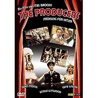 The Producers. Frühling für Hitler