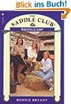 Saddle Club Book 10: Riding Camp (Sad...