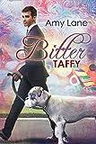 Bitter Taffy (Candy Man) (English Edition)