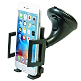 360° 3D MONTOLA® Capto X2 DESIGN KFZ-HALTER PKW AUTO-HALTERUNG UNIVERSAL Car-Holder Phone-MOUNT für SAMSUNG GALAXY S3 S4 S5 S6 S7 MINI EDGE ACTIVE NEO NOTE 1 2 3 4 5 A3 A5 A7 A8 A9 / HUAWEI ASCEND P6 P7 P8 MATE LITE MAX Y300 Y330 Y530 G510 / HTC ONE M7 M8 M9 S M DESIRE 510 628-G 820 GOOGLE NEXUS 4X HONOR-6 PLUS 4G LTE ANDROID Y625 G650 Play Mini 8GB 16GB 32GB 3G WIFI GPS / LG G2 G3 G4 MINI OPTIMUS IPHONE 6S 6s 6S-PLUS 5 5S 5G 4 4G 4S MOTOROLA XT1562 MOTO X PLAY Touchscreen Design made in Germany
