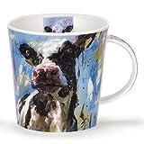 DUNOON Becher Kuh