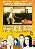 Happiness [DVD] [1999]
