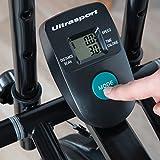 Ultrasport Basic Crosstrainer 250 - 5