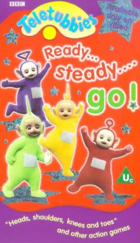 teletubbies-ready-steady-go-vhs-1997